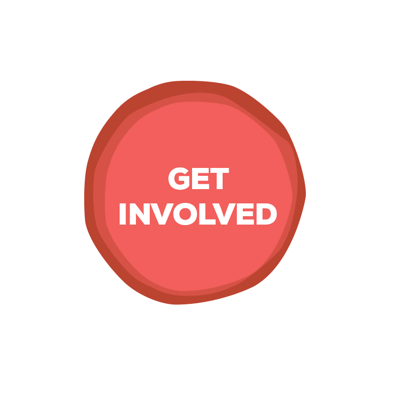 getinvolved_button_rollover_red