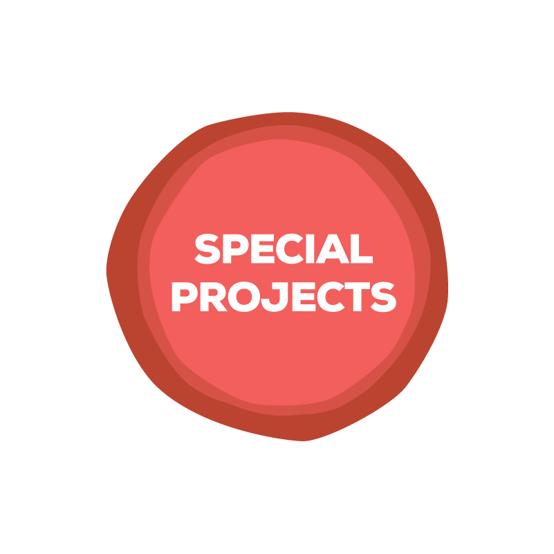 specialprojects_button_red