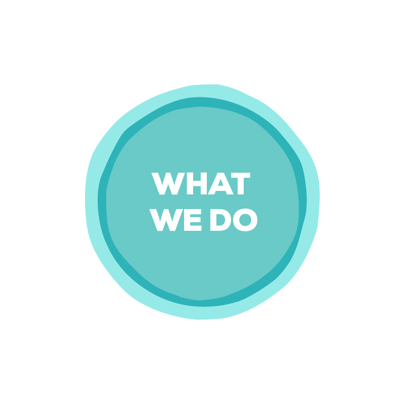whatwedo_button_teal