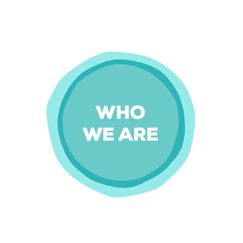 whoweare_button_teal
