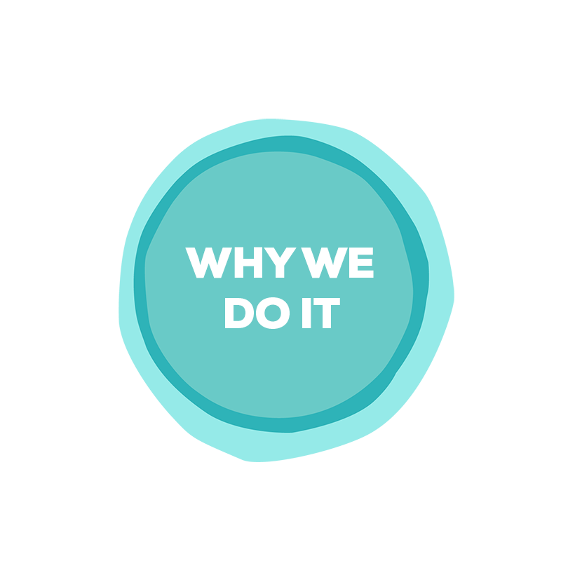 whywedoit_button_rollover_teal
